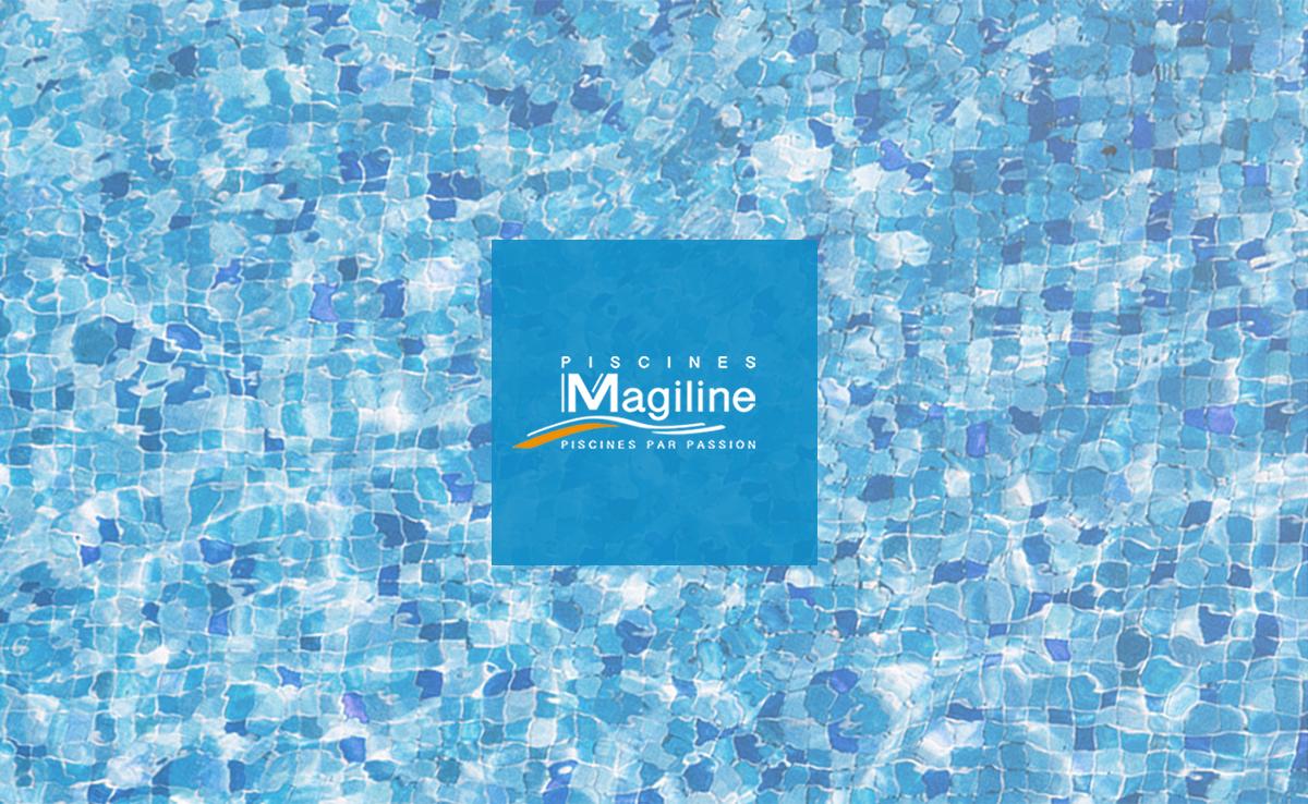 Collaboration locale avec Magiline